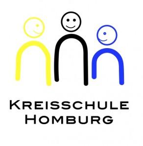 Logo farbig