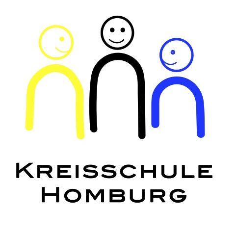 Kreisschule Homburg
